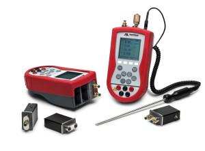 (2) MFT4000 w/modules