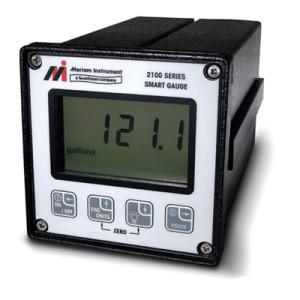 M2110L Smart Flow