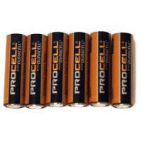 Battery-Pack-61