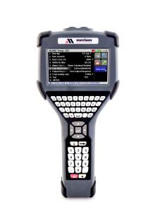 MFC5150
