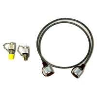 High-Pressure-Hose-Kit2