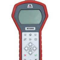 M1000 Industrial Manometer
