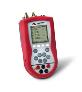 MFT4000